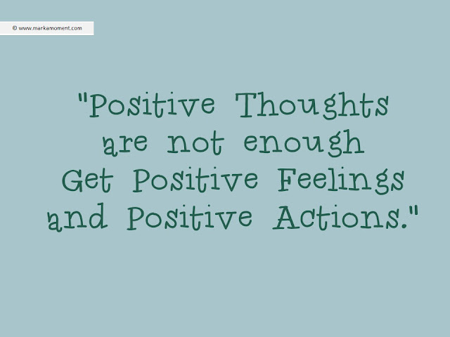 positive thinking quotes daily quotesgram
