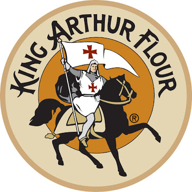 Cake Enhancer King Arthur
