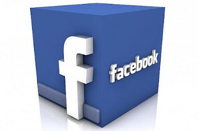 عرض منشورات تفضيلات الاخبار فيس بوك