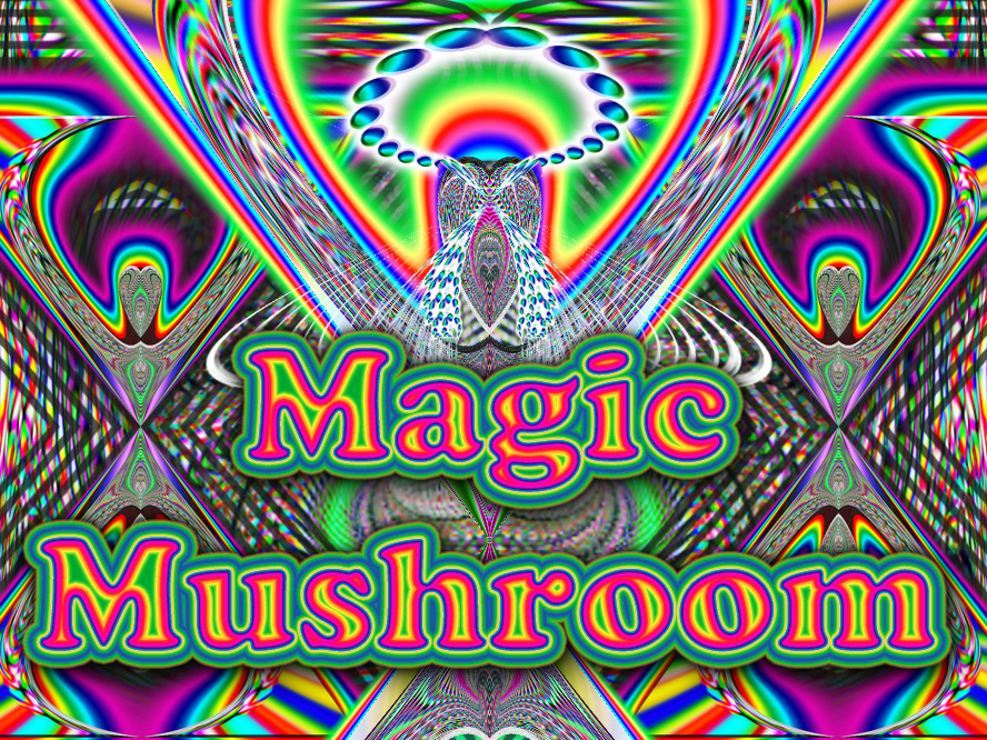 POOFness for JULY 17: Never To Late (TO REALIZE JERZY IS A SCAMMER) Magic-mushroom-cosmic-man-jpg-gregvanderlaan