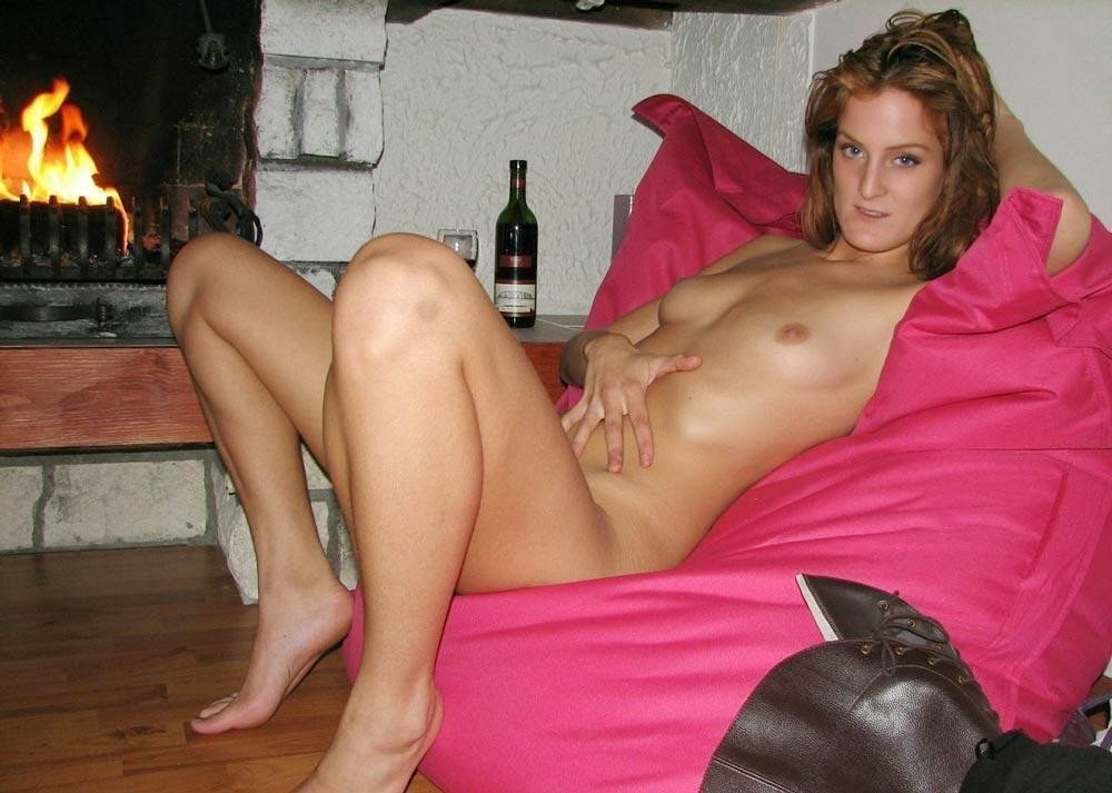 other mens wives nude