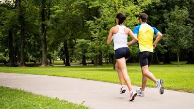 Entorno físico en el ejercicio