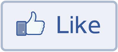 Wow Fitur Like Facebook Diperjual-Belikan