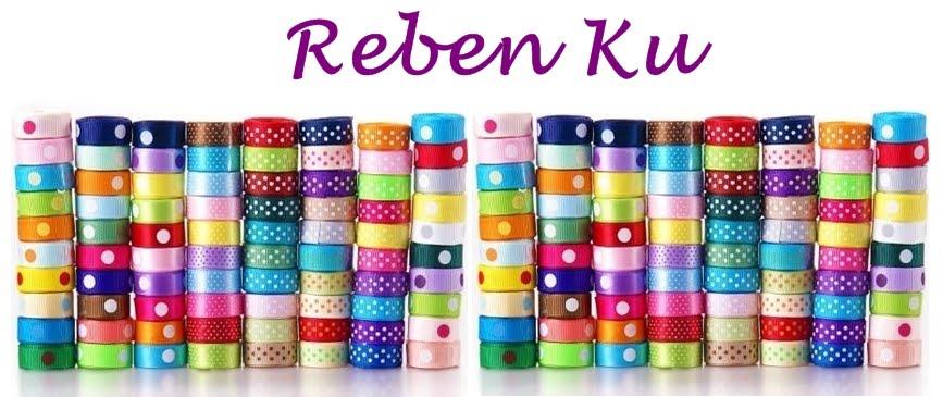Reben Ku