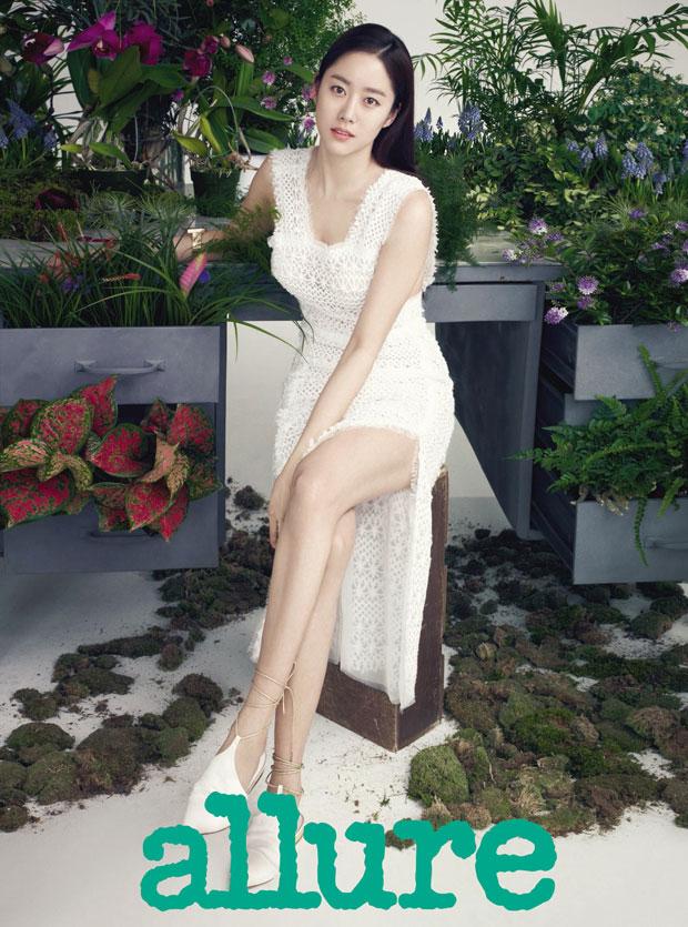 Jeon Hye Bin