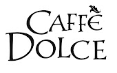 Cafe Dolce