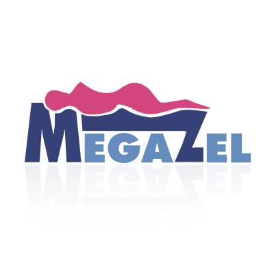 Megazel. Líderes en el descanso