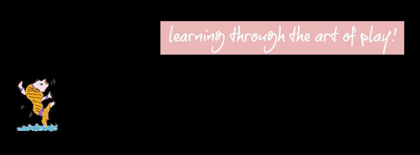Magical Movement Company: Carolyn's blog
