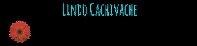 Lindo Cachivache