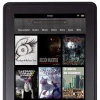 6 libros en formato digital para leer en las vacaciones de Semana Santa