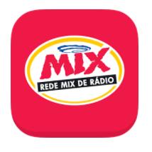 .Rádio MIX
