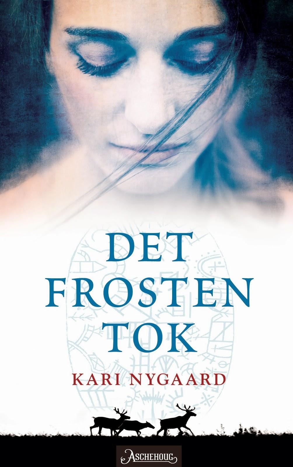 http://issuu.com/aschehoug/docs/nygaard_det_frosten_tok/1?e=2026704/10901814