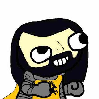 Robert Baratheon fsjal - Juego de Tronos en los siete reinos