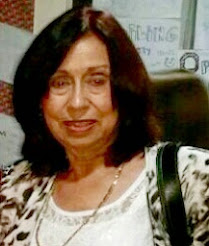 Celia Bello