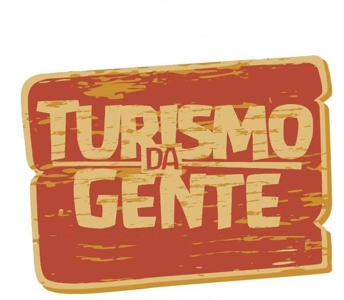 Pontos Turisticos do Rio Grande do Sul