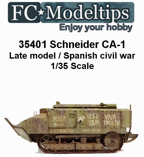 Bildergebnis für fc modeltips schneider