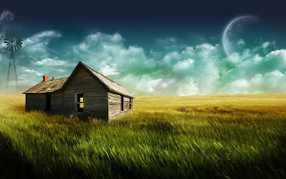 Awesome Wallpapers Widescreen