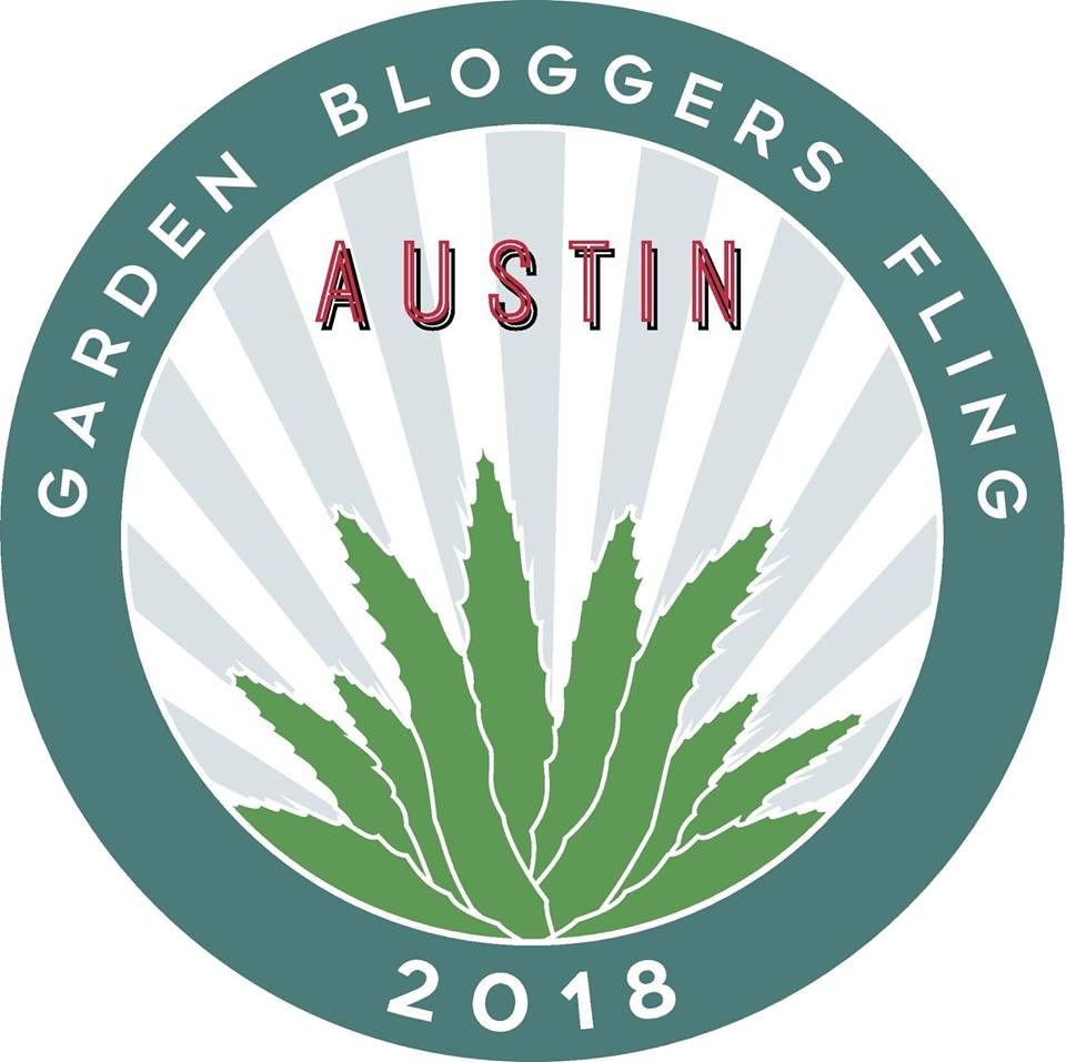 GBFling 2018, in Austin!