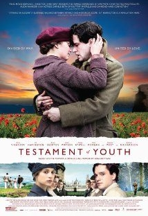 Testament of Youth ( 2014 ) | Free Movies Pro