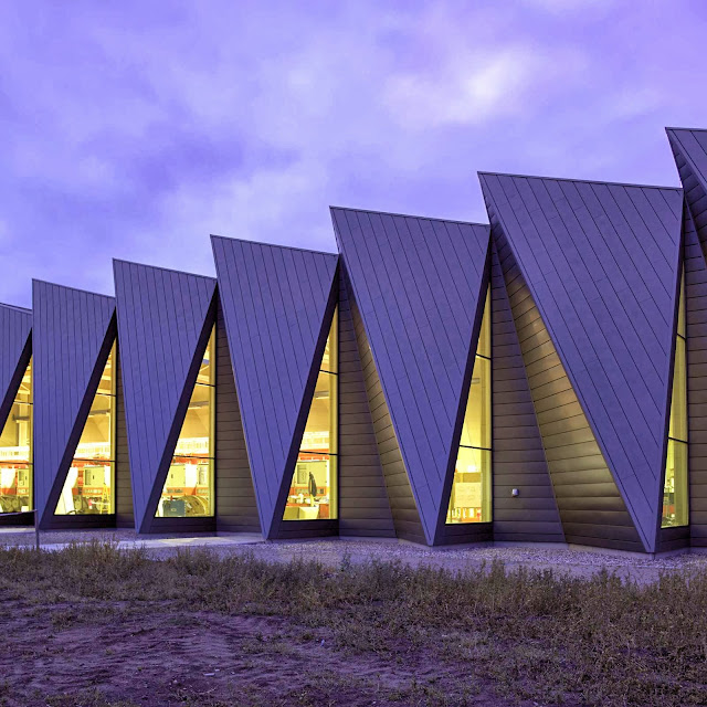 01-GIS-station-by-C.F.-Møller-Architects