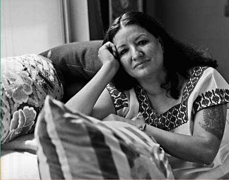 an analysis of esperanzas identity in the house on mango street by sandra cisneros The house on mango street is a deceptive work it is a book of short stories—and sometimes not even full stories, but character sketches and vignettes—that add up, as sandra cisneros has written, to tell one big story, each story contributing to the whole—like beads in a necklace that story.