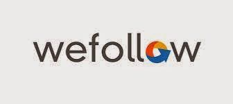 Wefollow Twitter Directory http://letmeconnect.blogspot.in/