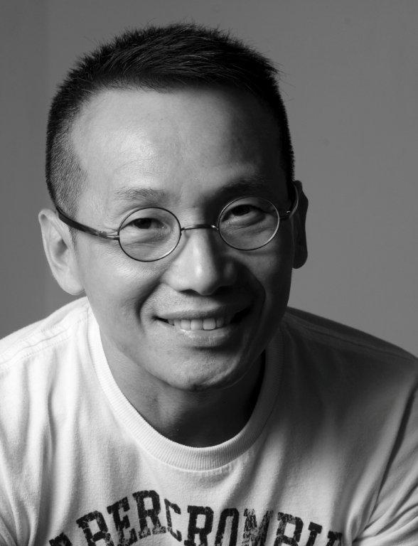 Tai Ho's blog