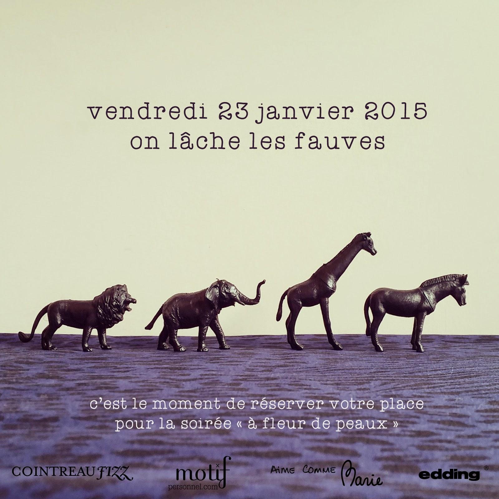 http://aimecommemarie.bigcartel.com/product/soiree-a-fleur-de-peaux