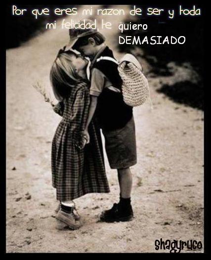 imágenes con frases de amor en parejas