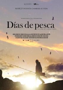 descargar Dias de Pesca en Patagonia – DVDRIP LATINO