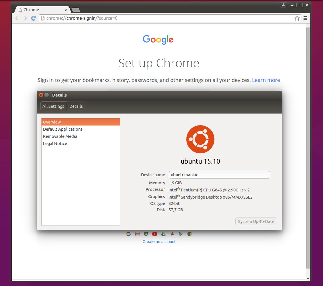 opera web browser 32 bit linux