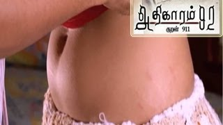 Watch Tamil Movie Athikaram 92 Online