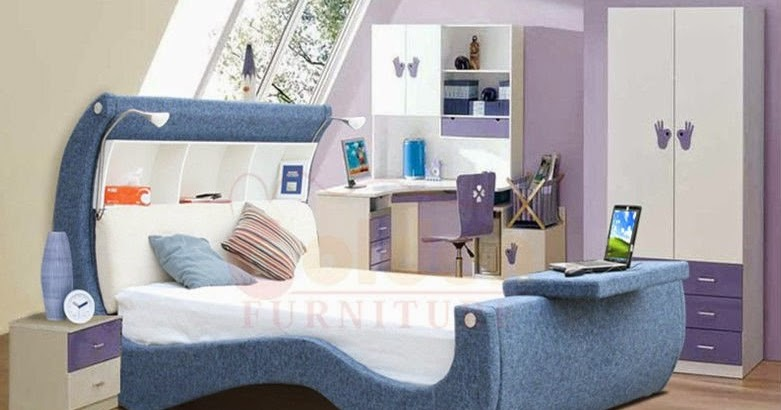 Kids Bedroom Furniture Sale By Best Liver Dreams Best Liver Dreams