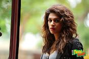Shraddha das latest glam pics-thumbnail-2
