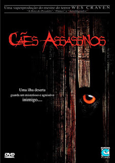 Caes.Assassinos Cães Assassinos Dublado DVDRip AVI e RMVB