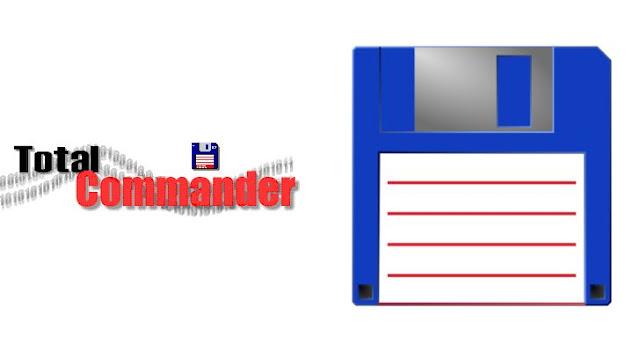Total Commander 8 full [Planet Free]