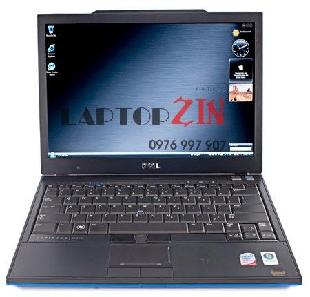 giá rẻ|Laptop cũ giá rẻ nhất Hà Nội|Máy tính xách tay