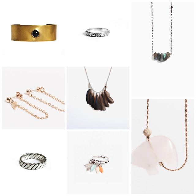 concours-marloes-bijoux-made-in-france