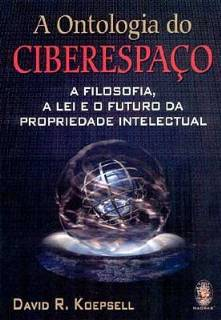 No futuro faremos download de nossas mentes e a transferiremos para o cyberespaço?