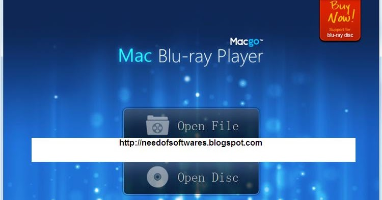 Speco Player Download For PC and Mac Archives