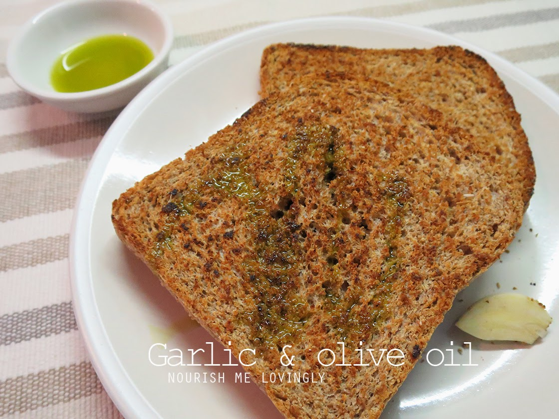 garlic_and_olive_oil_toast