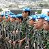 HAITI - Gasto do Exército Brasileiro chega a R$ 1,9 bi desde abril de 2004.
