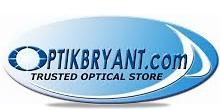 Optik Bryant