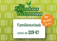 www.centerparcs.de/wettrennen