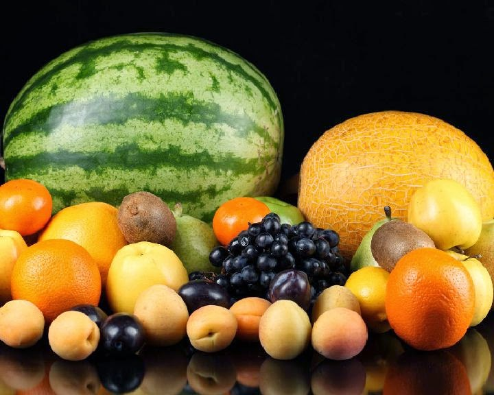 fruktovyj-salat-fantaziya