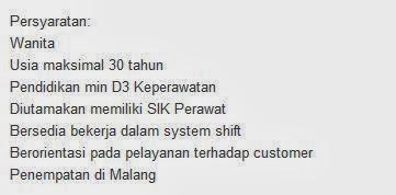 lowongan-kerja-terbaru-malang-jawa-timur-2014