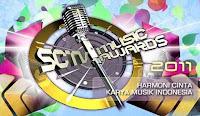 beberapa juara paling pemenang tob paling bagus macam-macam jenis daftar lengkap daftar klompilit Daftar Lengkap Pemenang SCTV Music Awards 2011
