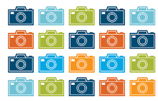 Top 10 Marketing Tips for CRE - Tip #5 - Photography & Video