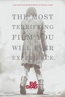 Pemain FIlm Evil Dead (2013) Gratis