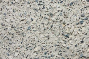 Most Encountered Problems In Fresh Concrete Strukts